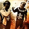 DJ ARAFAT feat DAVIDO - NAUGHTY