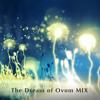 The Dream Of Ovum