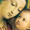 """AV.99: A oração da """"Ave Maria"""""""