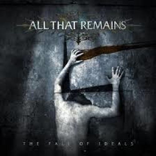 empty-inside-all-that-remains-cover