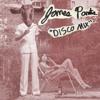 James Pants *Disco Mix*