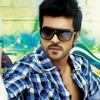 Laila O Laila  Naayak Movie (Ramcharan, Kajal, Amala Paul)