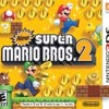New Super Mario Bros 2 Soundtrack - Credits (Ending)