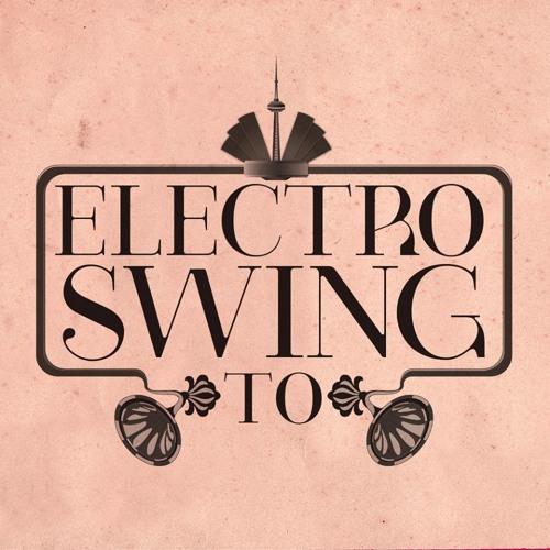 DJ medicineman - Electro Swing Teaser