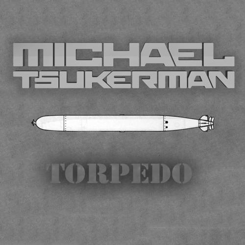 Torpedo  ***FREE DOWNLOAD***