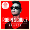 Robin Schulz - Prayer (Album Minimix)