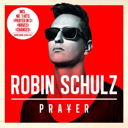 Best of Robin Schulz