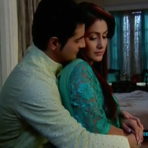 yrkkh songs mp3 free download