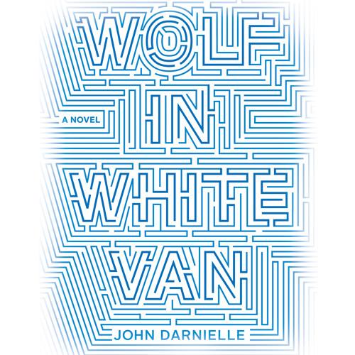 Wolf in White Van by John Darnielle audiobook excerpt