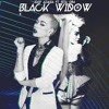 Iggy Azalea Ft. Rita Ora - Black Window (NRJ Bootleg)