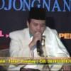 Kh Zaini Nadhif Dr Tegal mp3