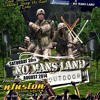 No Mans Land Outdoor