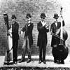 WELL LOVE AIN'T (Norman Chop Trio)