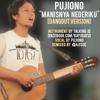 Pujiono - Manisnya Negeriku [Dangdut Version by @ajisuc & Talking ID] mp3