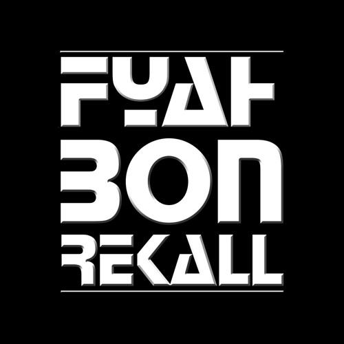 Fyah Bon