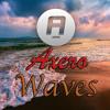 Axero - Waves (Original Mix)