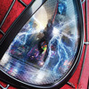 The Amazing Spider - Man 2 - Final Trailer Music #2 | Hi - Finesse - Millenia