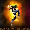 Laszlo Panaflex - Dance To The Music (Daniel Hadad Remix)