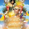 B.o.B ft. Nicki Minaj - Out Of My Mind (Kadir Aydin & Sercan Ozkan Trap House Remix)