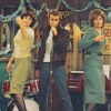 Milwaukee Anthem -laverne and Shirley Instrumental free dl