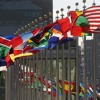 What to Expect at the UN Climate Summit