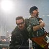 Hoe haal je het gratis album van U2 uit je iTunes?