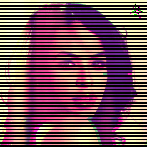 Aaliyah | One In A Million [WNTR Rmx]