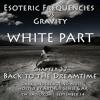 Arthur Sense - Esoteric Frequencies #037: Dreamtime (WHITE PART) [September 2014] on tm-radio.com
