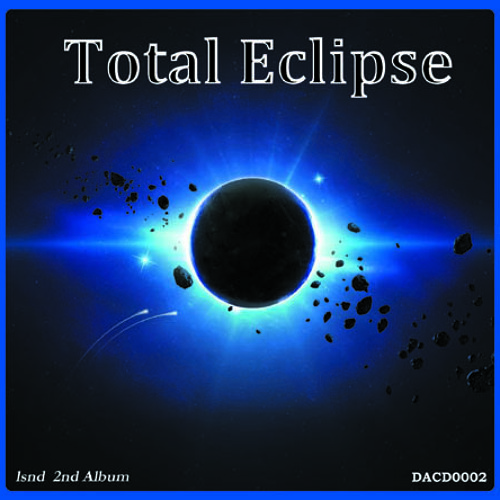 Total Eclipse @ Have played before buying version