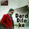 Dard dilo k kam hojate (The Expose)