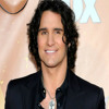 Joe Nichols Country Music Super Star and 4 Time Grammy Nominee
