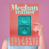 Meghan Trainor - All About That Bass (KL2 Remix) // FREE DL!