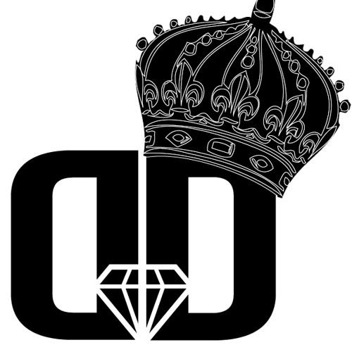 Di Dross - LiveSet Hip Hop 2013