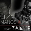 Humanos A Marte Ft Wisin & Yandel - Dj Martin Barbero mp3