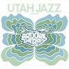 Groove Therapy Album Showcase Mini-Mix (Vintage Recordings July 2012)