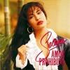 Amor Prohibido  Selena 1994 [ PRO Remix ] 92