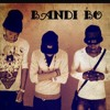 #LilTy Rapper ft AnDr3Rapido ft Jay-T  #Bandi Bo  (prod by French Loki Records )