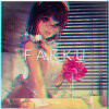 Kareshi ~ F A K K U | 5K Plays