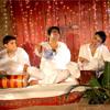 Dhinak Dhinak  (Unplugged) by Beygairat Brigade