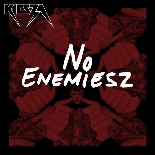 Kiesza - No Enemiesz