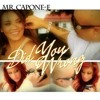 Mr.Capone-E(Feat.Latin Boi)- I Did You Wrong