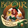 Beoir - All For Me Grog