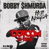 Hot Nigga (Dotcoms Retwerk) @dotcom_dub