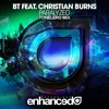 BT feat. Christian Burns - Paralyzed (Tonelero Mix)