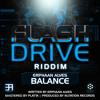 Erphaan Alves - Balance (Flash Drive Riddim) Soca 2015 Nutation Records