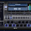 Btv Award Winning Music Production Software