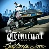 Mr.Criminal - California Love