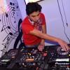 DJ ZERO - INTRO ZERO