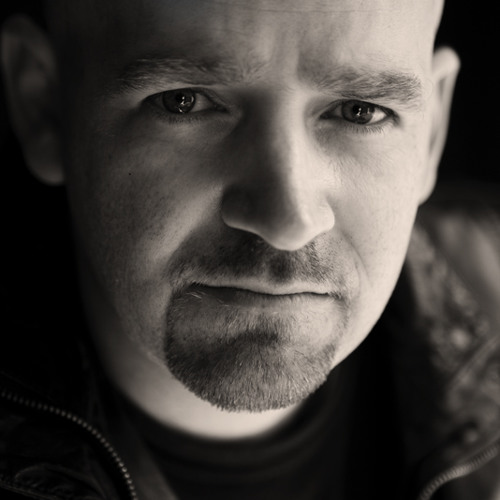 Michaelbrent Collings - #1 Best Selling Author of This Darkness Light