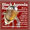 Are We Passing The  Tipping Point  For Black Habitation In The Cities  - @blkagendareport
